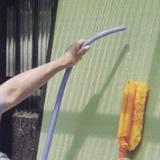 カワコー(川村興産株式会社)「東レ 洗える畳(介護・福祉・衛生畳)」