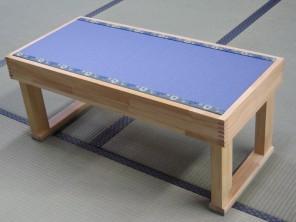 カワコー(川村興産株式会社)「タタミチェアー」