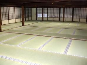 カワコー(川村興産株式会社)神社・仏閣の施工例